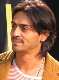 arjun-rampal-on-amitabh-0215201309876111