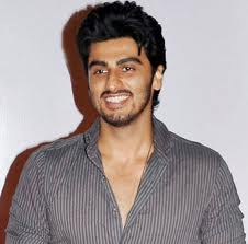 arjun says 2013 is very imp for me