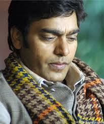 ashtosh rana not like same role