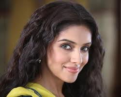 today is asin 27 th birthday