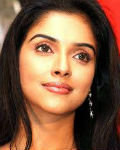 asin wants to different from comedy flims