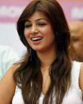 i am not ambitious ayesha takia