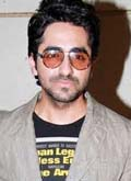 ayushmaan next flim is nautanki sala