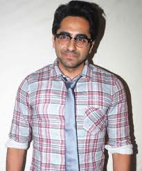 ayushmaan khurana for me award matters