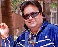 bappi lehri says about good song