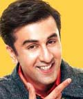ranbir kapoor excited about barfi