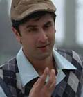 barfi business in 10 days 100 crore