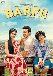 barfi is hit