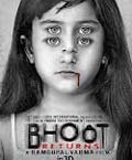ramgopal verma next flim is bhoot returns