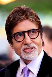 big b says about the kasab