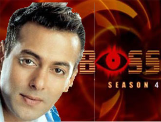 who will be winner of bigg boss 4