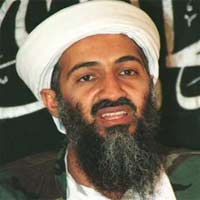 osama-against-his-children-joining-al-queda-05201104