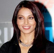 bipasha basu in fear files in for raaz 3 promotion