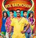 bol bacchan cross the limt of earing rupees 100 crore