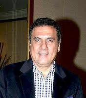 boman irani family love cars