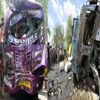 road-accident-in-haryana-12-students-killed-04201128