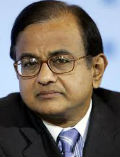 the decision to despose of chemical waste on june 8 chidambaram