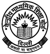 cbse result declared girls first