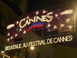 chenu-in-cannes-festival