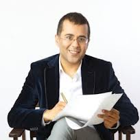 chetan bhagat says about bollywood