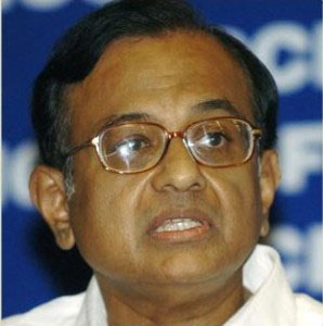 rss-is-backing-baba-ramdev-chidambaram-