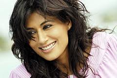 chitrangdha-on-her-effort-0225201309876111