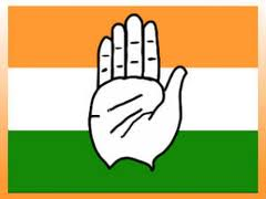 lokpal discussed in the congress core committee