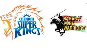 CSK won by 25 Runs