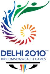 8000 cyber attack on india during the commonwealth games