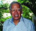forever say to good bye to all a good actor and wrestler dara singh