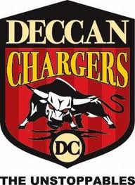 deccan chargers, young star-studded team is the deccan chargers