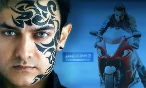 dhoom 3 will be in imax
