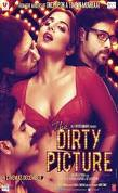 vidhya balan on her upcoming film dirty picture