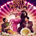 dirty picture will on tv with 59 cut