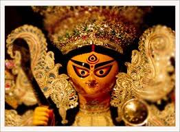 durga puja 7th day special