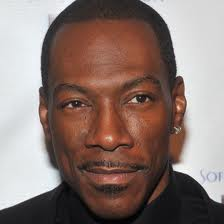 eddie murphy is most costly actor in hollywood