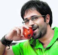 emraan has his own identity