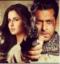 salman khan s tiger will miss the dabang-element