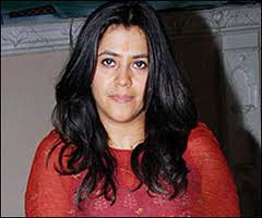 ekta kapoor most powerfull women list