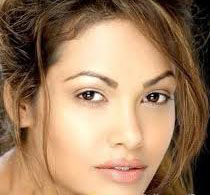 audience only want to see beautiful girls said by esha gupta