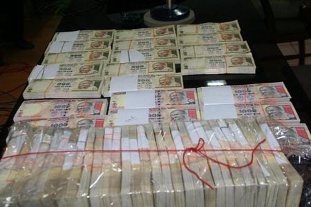 fake-currency-in-patna