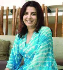 farah-khan-on-movies-0214201309876511