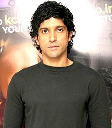 films-has-impact-on-society-says-farhan
