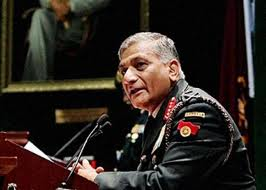army chief letter, gen vk singh, leaking of letter is a matter of insurgency
