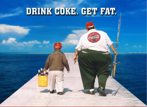 attention-coke-can-increase-your-weight