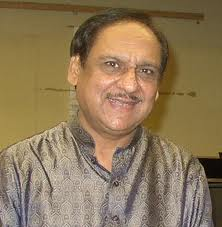gulam ali will do the tribute to late  jagjeet singh