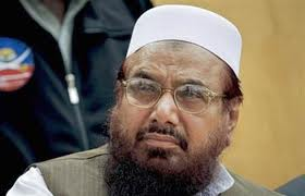 hafiz saeed, prize on hafiz saeed only when convicted