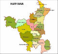 in haryana prisoners will not get parole until 5 years