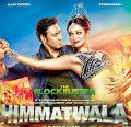 himmatwala mahurat will  live on you tube