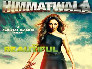 paresh-to-break-dance-himmatwala
